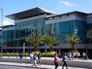 sprachaufenthalt-quito-einkaufszentrum