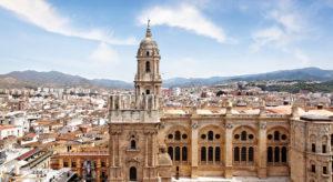 Aktivitäten-Spanisch-Malaga-Kolumbus-Sprachreisen