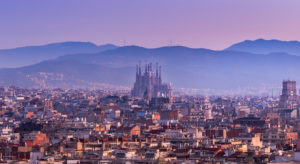 Sprachkurs-Spanisch-Barcelona-Kolumbus-Sprachreisen