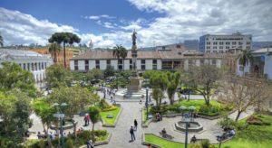 Sprachkurs-Spanisch-Quito-Kolumbus-Sprachreisen