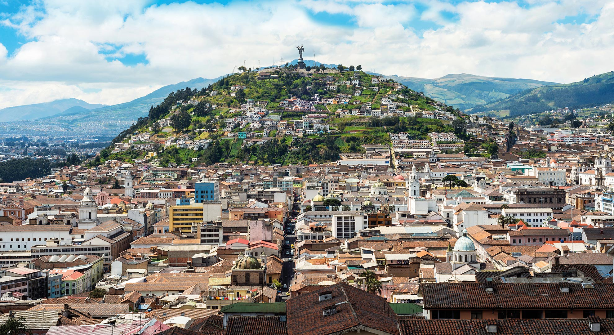 Unterkunft-Spanisch-Quito-Kolumbus-Sprachreisen