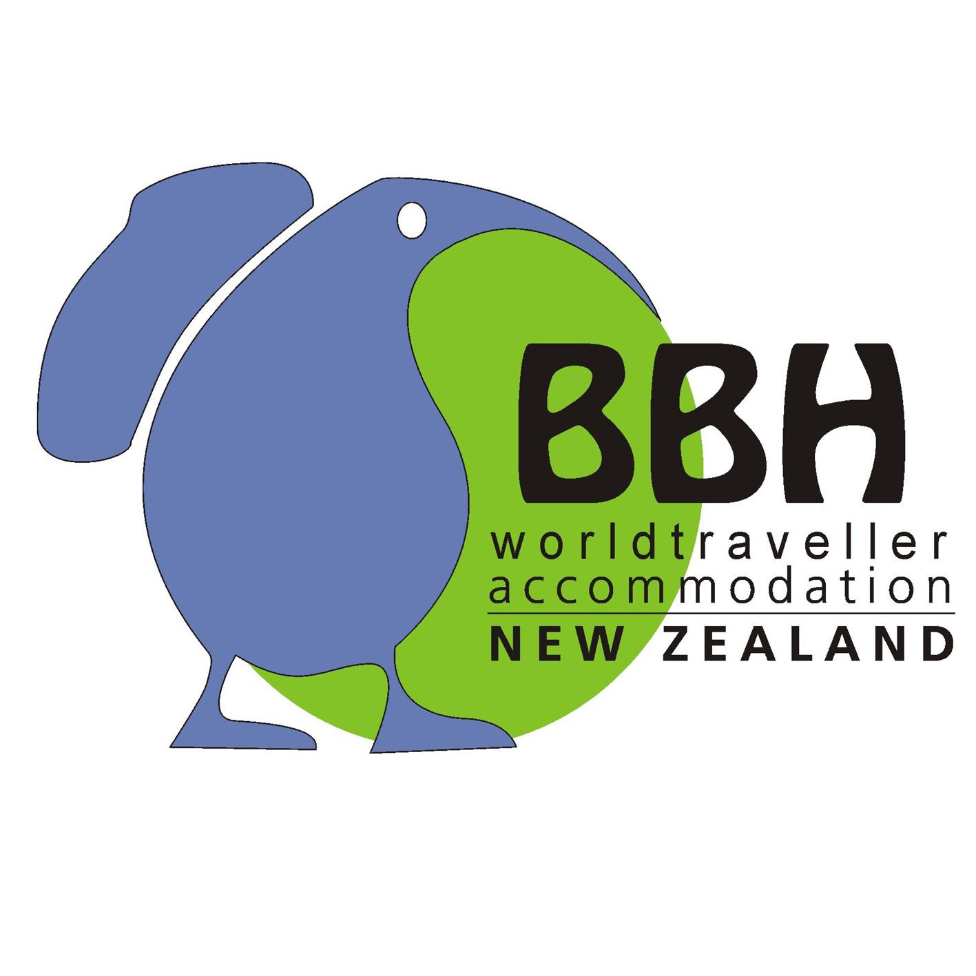 BBH Club Card New Zealand