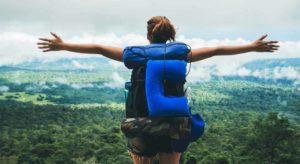Backpacking-Mobil-Kolumbus-Sprachreisen