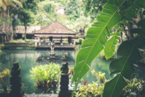 Backpacking in Asien mit Kolumbus Sprachreisen