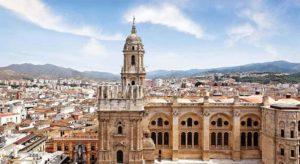Malaga-mobil-Kolumbus-Sprachreisen