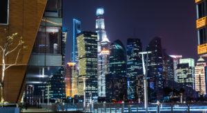 Unterkunft-Chinesisch-Shanghai-Kolumbus-Sprachreisen